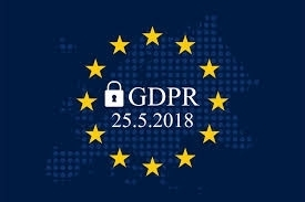 Cos' è il GDPR? - Defensio